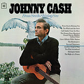 From Sea to Shining Sea by Johnny Cash