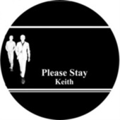 Please Stay by Keith (Rock)