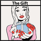 The Gift by Pia Mia