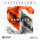 Afterglow Remixes by Stephan Jacobs