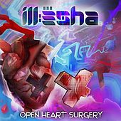 Open Heart Surgery by Ill-Esha