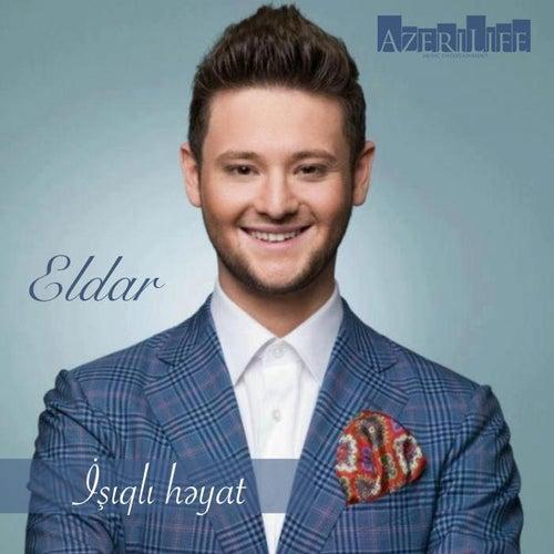 Ishigli Heyat by Eldar