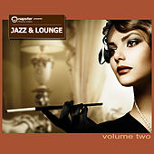 Napster pres. Lounge & Jazz, Vol. 2 by Various Artists