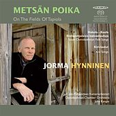 Metsän poika – On the Fields of Tapiola by Various Artists