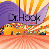 Timeless by Dr. Hook