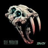 Self Predator by Savoy