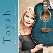 The Acoustic Album by Toyah