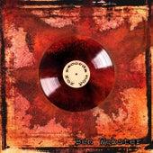Records For You von Ben Webster