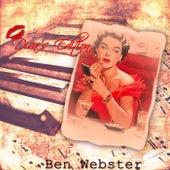 Diva's Edition von Ben Webster
