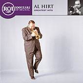 RCA 100th Anniversary Series... by Al Hirt