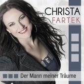 Der Mann meiner Träume by Christa Fartek