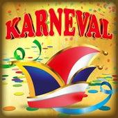 Karneval by Various Artists