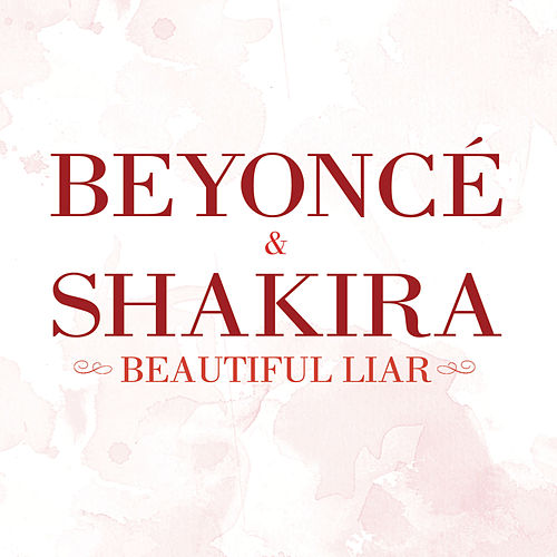 Beautiful Liar by Various Artists