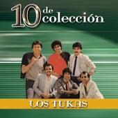 10 de Colección by Los Tukas