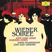Wiener Soirée by Various Artists