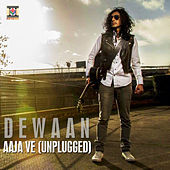 Aaja Ve (Unplugged) by Amir