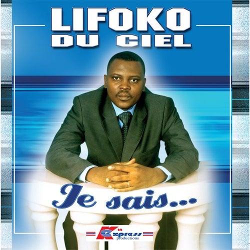 Ouvre la bible ... Lifoko Du Ciel La Petite Fleur