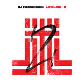 Lifeline 2 by Da Messenger