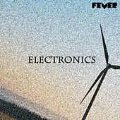 Electronics by Various Artists