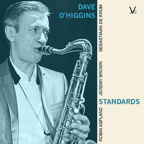 Standards by Dave O'Higgins