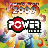 Powertürk En İyiler 2009 by Various Artists