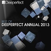 Deeperfect Annual 2013 by Various Artists