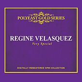 Very Special by Regine Velasquez