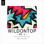 WildOnTop, Pt. 1 - Mixed By Tobi Danton by Various Artists