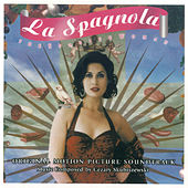 La Spagnola by Cezary Skubiszewski