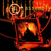 Plasticity by Front Line Assembly