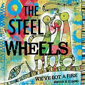 Winter Is Coming by The Steel Wheels