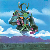 Monster Movie (Remastered) by Can