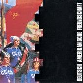 Die Kleinen Und Die Bosen by D.A.F.