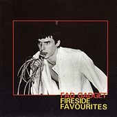 Fireside Favourites by Fad Gadget