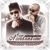 Sigo Acordandome (feat. Cheka) by Galante