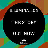 The Story by Illumination
