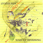Wake Up Swimming by Other Men