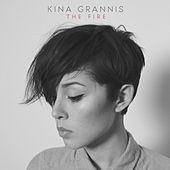 The Fire by Kina Grannis