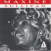 Maxine by Maxine Sullivan