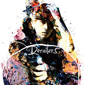 Track 0 by Derailers