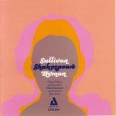 Sullivan Shakespeare Hyman by Maxine Sullivan