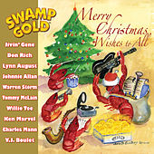 Merry Christmas Wishes to All by Various Artists