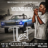 Illest by Young Lox