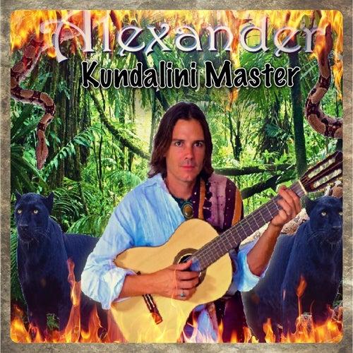Kundalini Master by Alexander