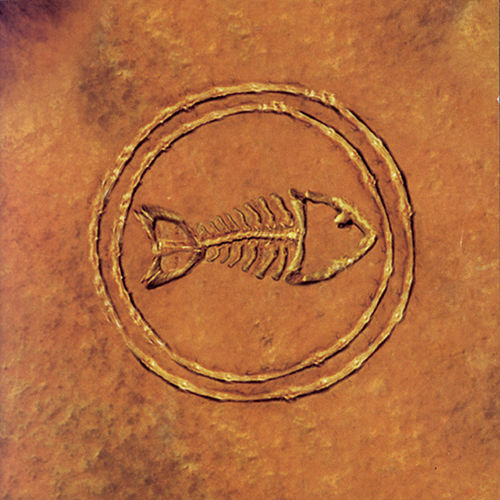 Fishbone 101: Nuttasurusmeg Fossil Fuelin' the Fonkay by Fishbone