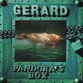 Pandora's Box by Gerard