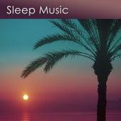 Sleep Music for a Restful Sleep (Sleep Music for Sound Sleeping) by Dr. Harry Henshaw