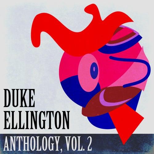 Duke Ellington Anthology, Vol. 2 by Duke Ellington