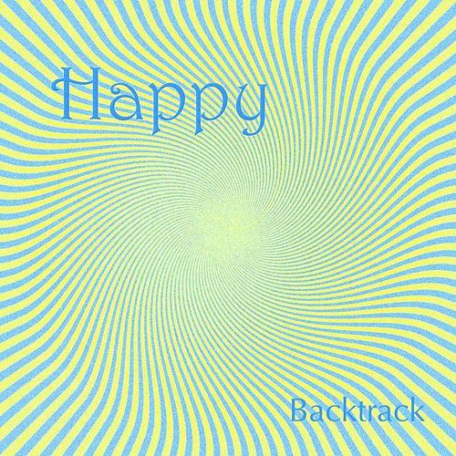 Happy by Backtrack