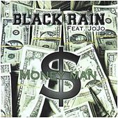 Money Man by Black Rain
